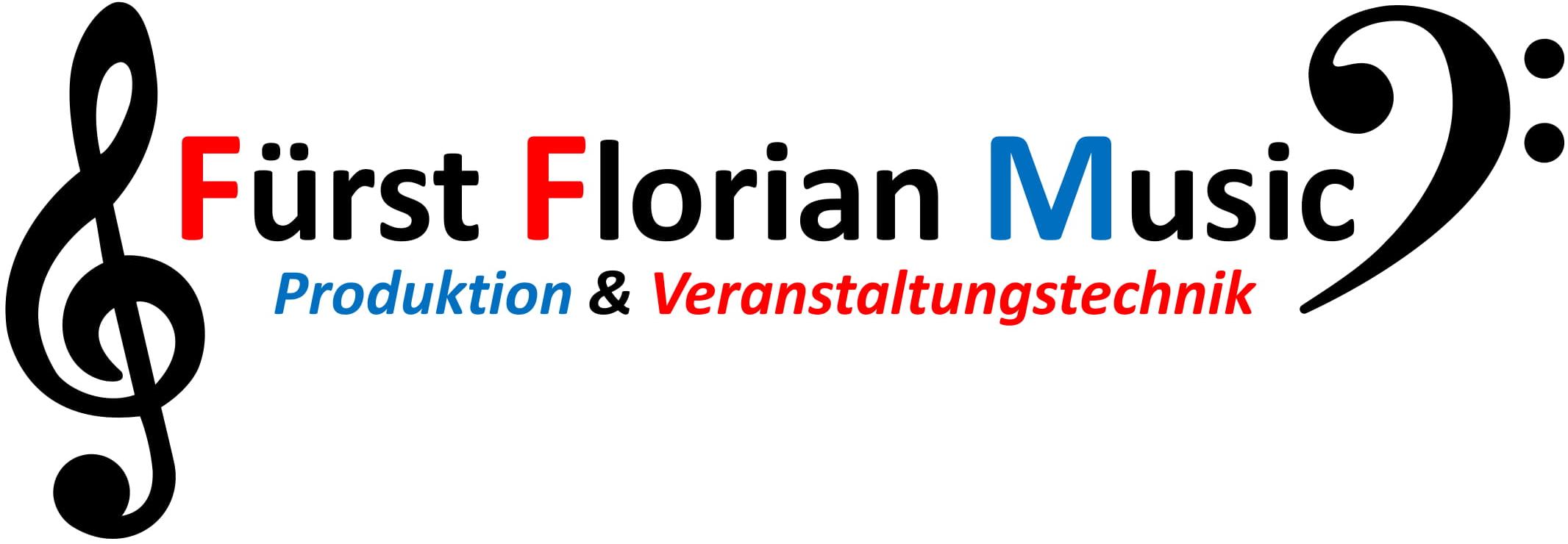Fürst Florian Music