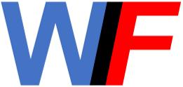 Weber&Fürst Group