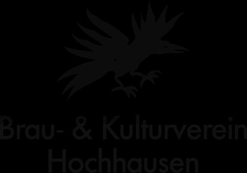 Brau- & Kulturverein Hochhausen