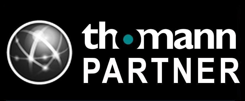 thomann Partnerlink