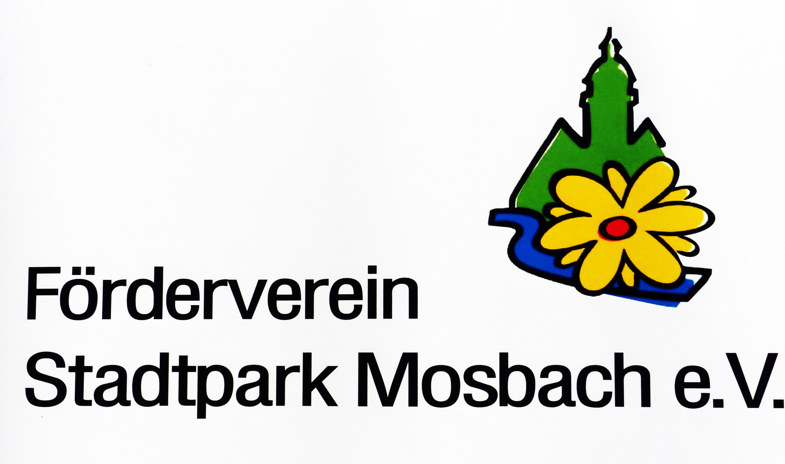 Förderverein Stadtpark Mosbach e.V.